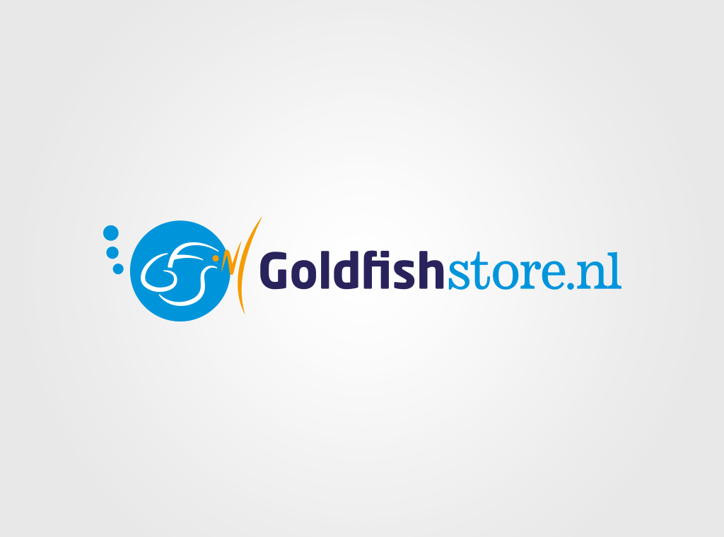 Goldfishstore
