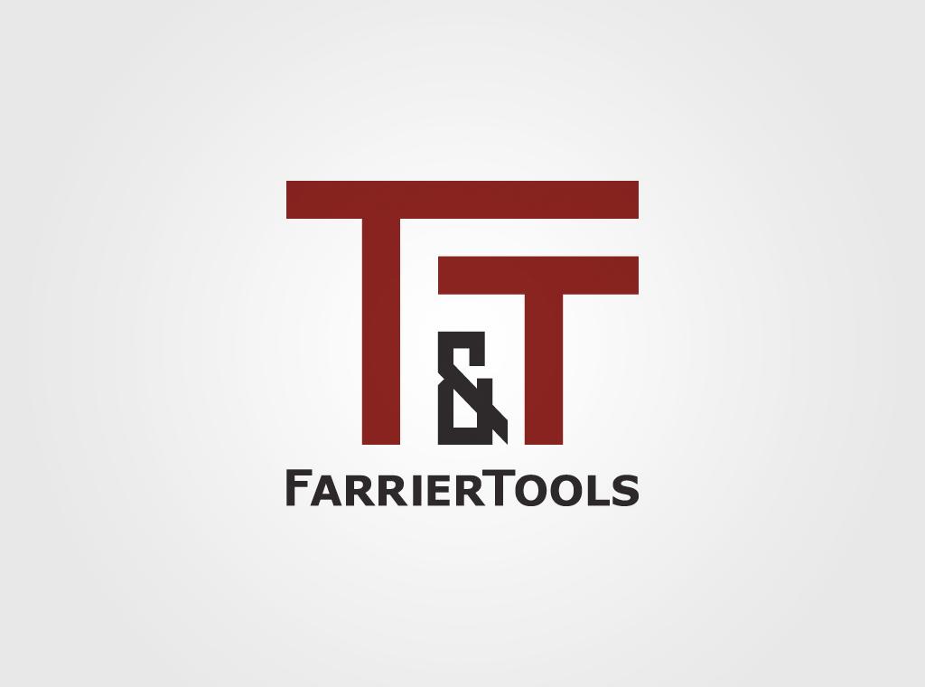 TTFariertools