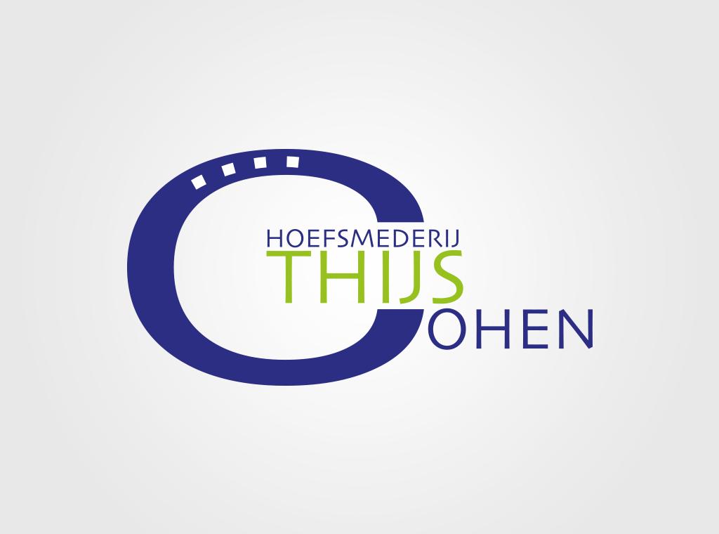 thijs-cohen