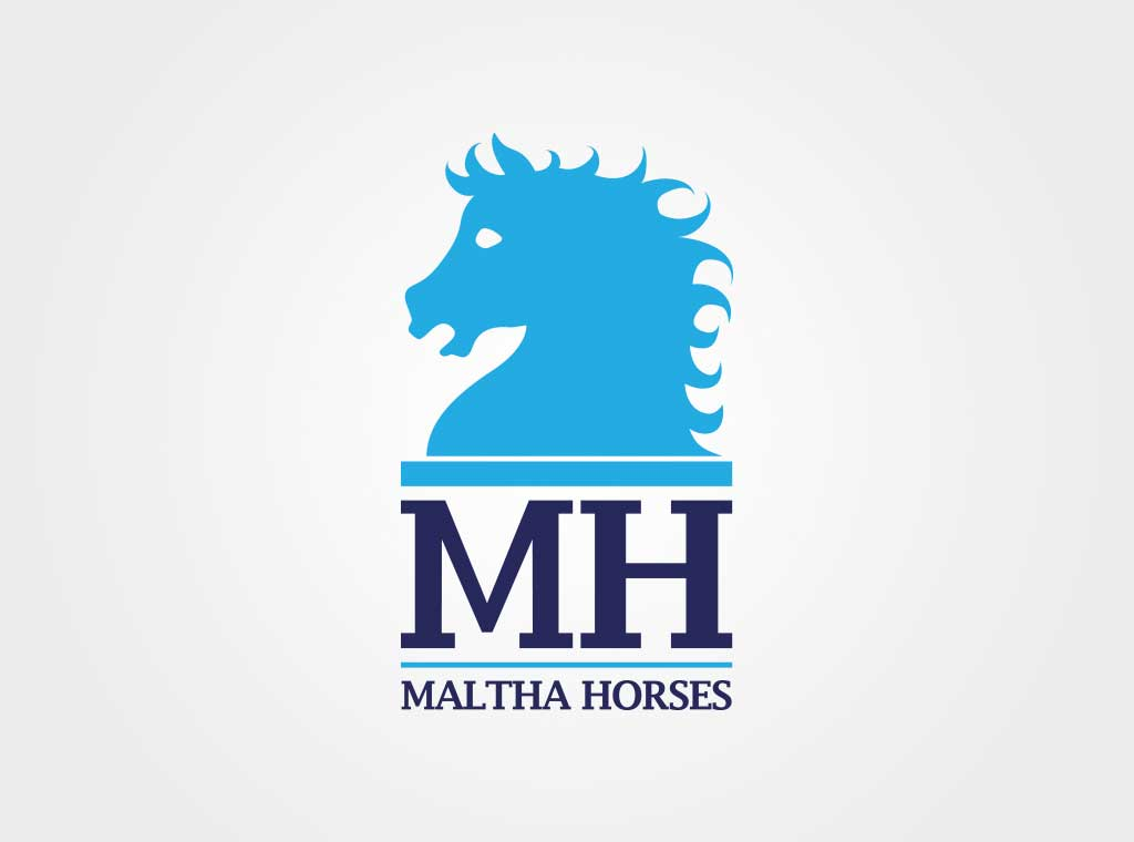 Portfolio-Maltha-horses