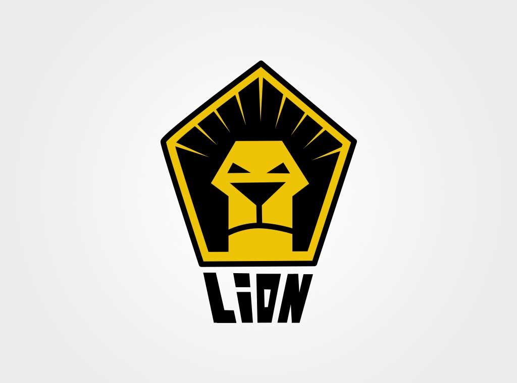 Portfolio-lion