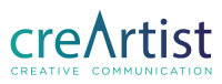 creArtist | creative communication