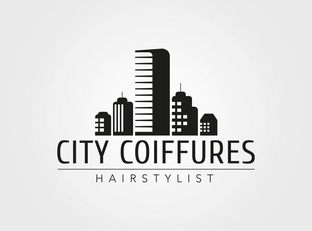 Portfolio-city-coiffures