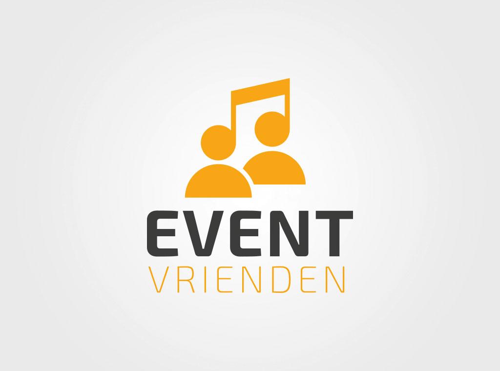 Portfolio-event-vrienden
