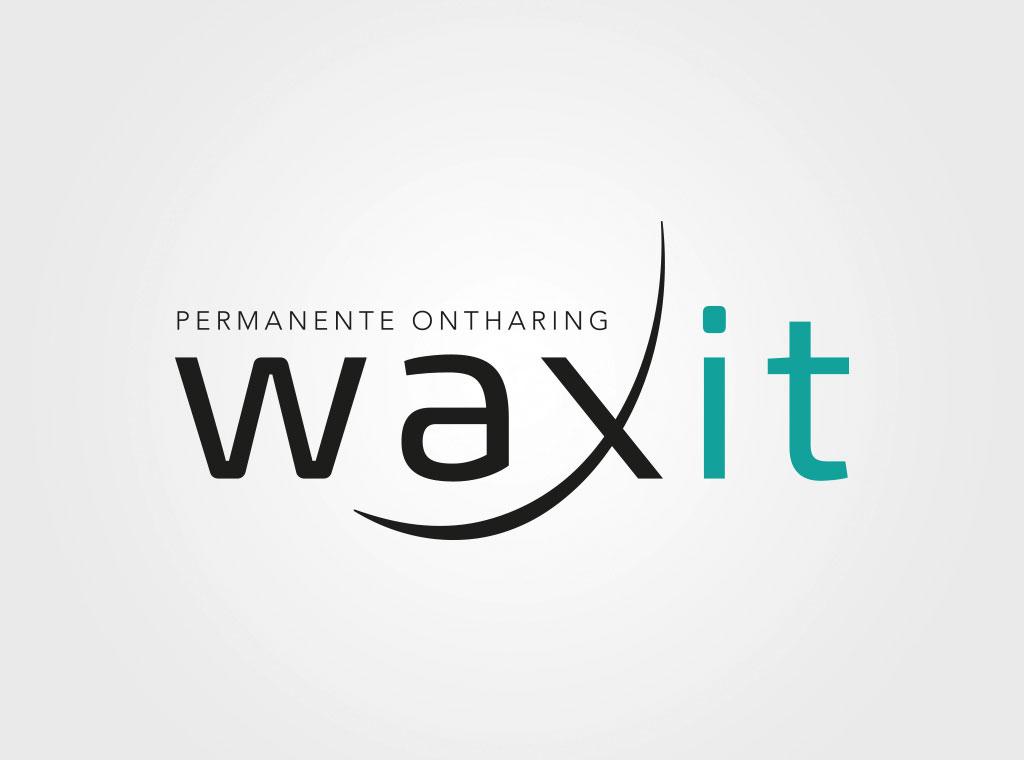 Portfolio-waxit