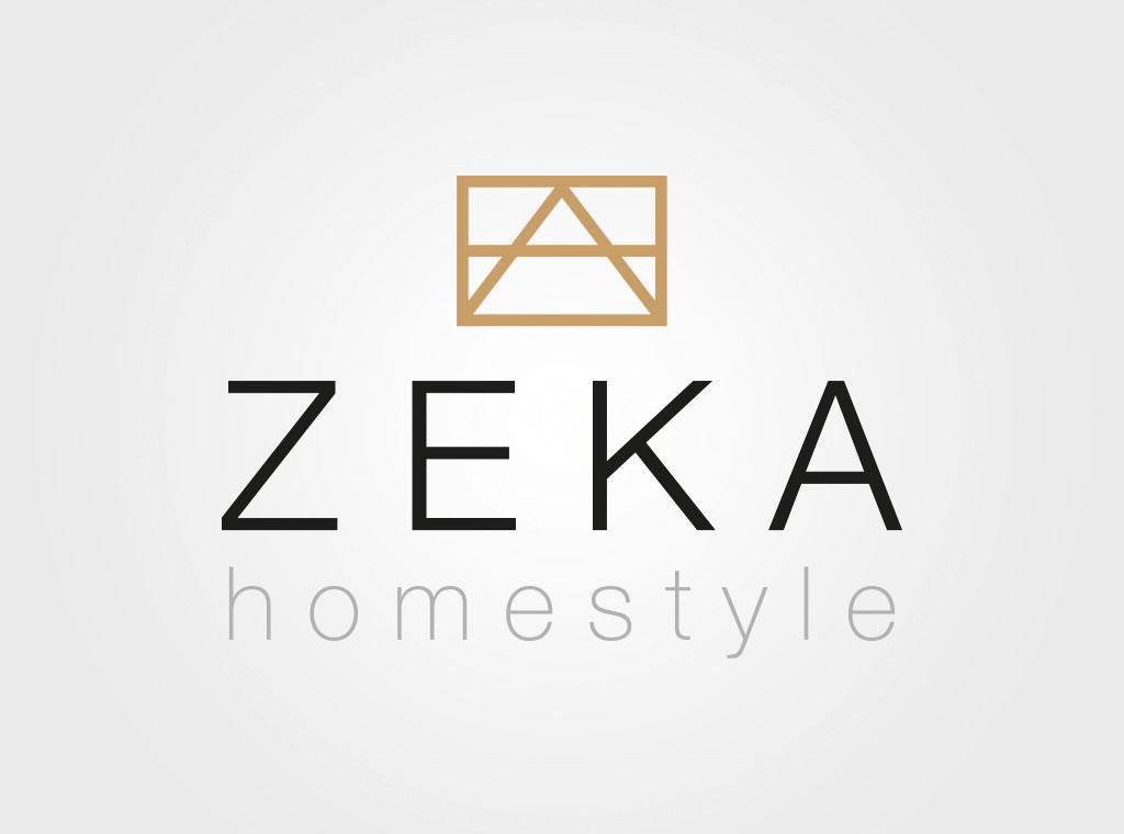 Portfolio-zeka-2